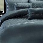 Blue-Duvet-Covers-